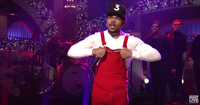 Chance-the-rapper-fishline-12-17-16