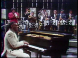 Ray-charles-performs-whatd-i-say-11-12-77