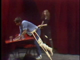 Chevy-on-crutches-5-22-76