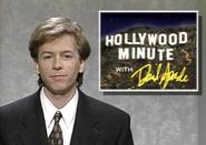 David spade hollywood