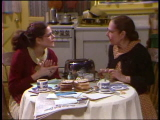 The-litella-sisters-at-home-1-22-77