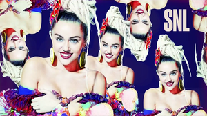 Miley music s41b