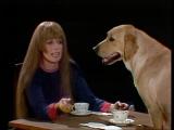 Woman-and-dog-7-24-76