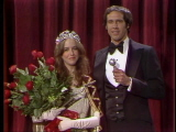Beauty-pageant-11-15-75