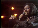 Esther-phillips-performs-1-11-8-75