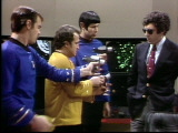 The-last-voyage-of-the-starship-enterprise-5-29-76