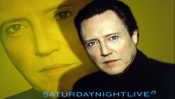 S25-e16 christopher walken