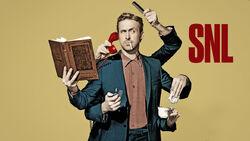 Gosling-s41