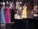 Ray-charles-performs-i-can-see-clearly-now-11-12-77