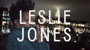 Jones-44