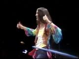Rita-coolidge-performs-hula-hoop-7-31-76