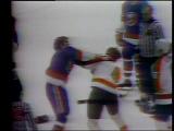 Sports-fight-4-16-77