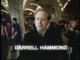 Portal 29 - Darrell Hammond