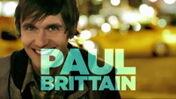 Portal 35 - Paul Brittain