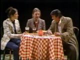 Drunk-comedy-writer-3-26-77