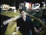 Portal 29 - Chris Parnell