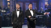 Snl40-justin-and-jimmy-cold-open