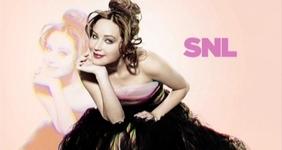 SNL Jennifer Lawrence