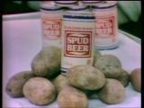 Spud-beer-11-22-75