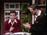 The-anyone-can-host-contest-10-29-77