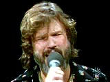Kris-kristofferson-performs-ive-got-a-life-of-my-own-7-31-76