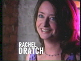 Portal 28 - Rachel Dratch