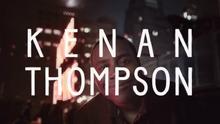 Thompson-44