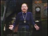 Ruth-gordons-monologue-1-22-77