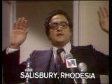 Rhodesian-peace-talks-9-25-76