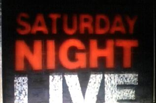 Saturday Night Live (Season 10 intro)