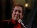Neil-sedaka-performs-lonely-night-1-24-76