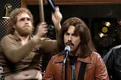 Saturday Night Live Wiki