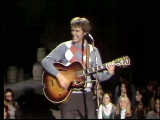 Loudon-wainwright-performs-bicentennial-11-15-75