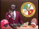 The-professional-school-of-football-10-29-77