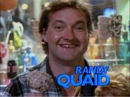 SNL Randy Quaid S11 (2 of 2)