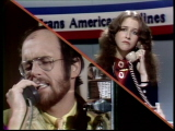 Trans-amercian-airlines-11-8-75
