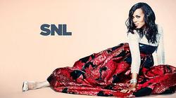 SNL Kerry Washington temporary
