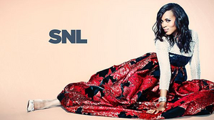 SNL Kerry Washington temporary