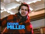 Dennis s11