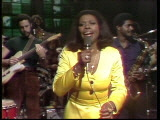 Esther-phillips-performs-2-11-8-75