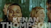 Portal 32 - Kenan Thompson