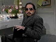 JoLo-Ringo Starr