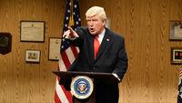 Trumps-people-4-8-17