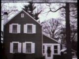 A-home-movie-2-14-76