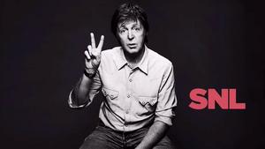 McCartney 36
