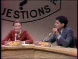 Youth-asks-the-questions-1-15-77