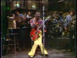 Chuck-berry-performs-marie-and-carol-1-22-77