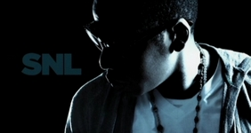 SNL Jay-Z