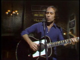 Paul-simon-performs-50-ways-to-leave-your-lover-11-20-76