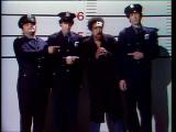 Police-line-up-ii-12-13-75